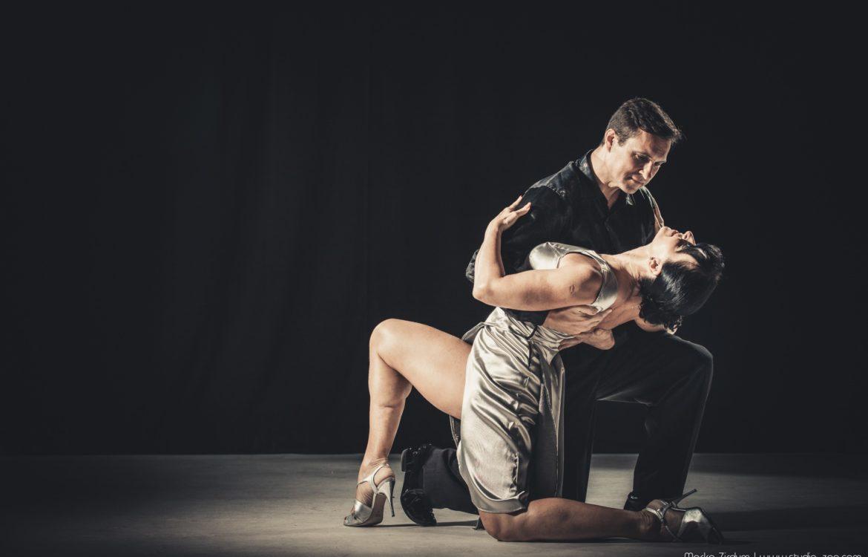 Tango Dubai