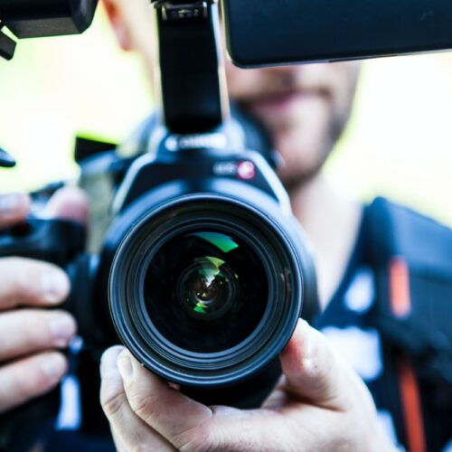 Hire Photographer in Dubai
